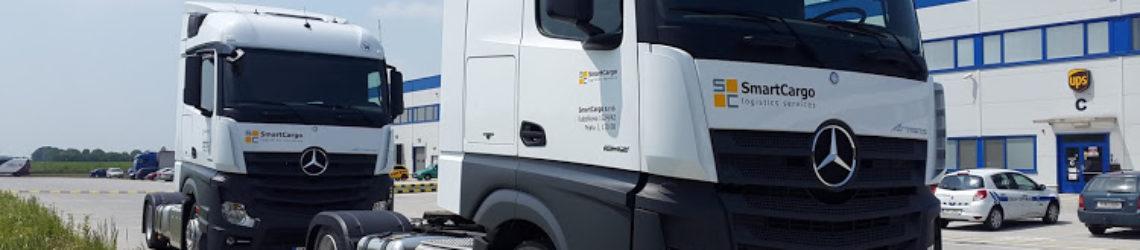 (Czech) Přijmeme řidiče a řidičky pro mezinárodní kamionovou přepravu