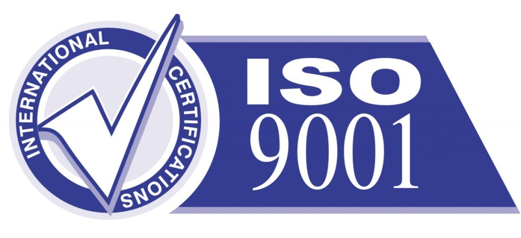 iso2009