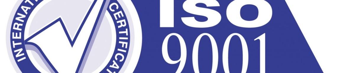 25.4.2016 proběhl v naší firmě interní audit  Systému managementu kvality ,dle normy ČSN EN ISO 9001:2009